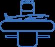 Bone-Densitometry Body Compostion