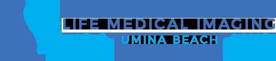 umina-beach-logo